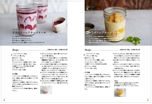 JAR-cake-3