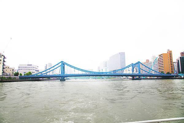 清洲橋2.jpg
