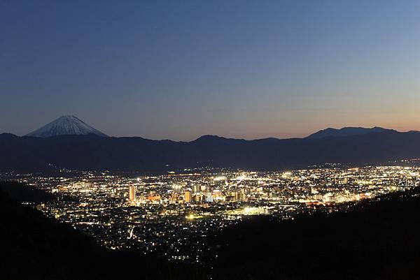 和田峠 夜景.jpg