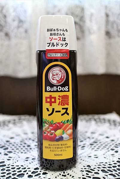 日式炸豬排醬.JPG