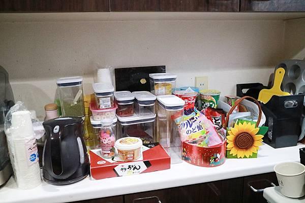 tower可調式三層置物架(白) 山崎收納 Yamazaki 廚房收納 廚具 廚房備料 雜亂 散亂