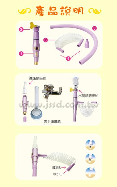 水力粉刺產品說明.png