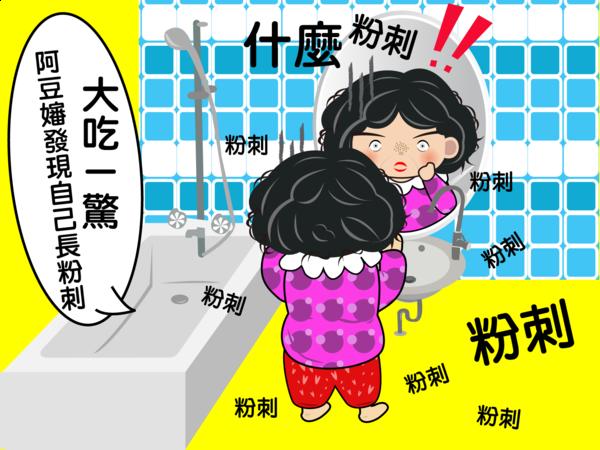水力粉刺吸淨器小漫畫.png