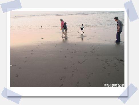 1 035_nEO_IMG.jpg