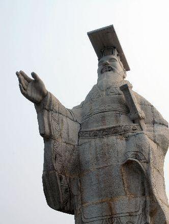 秦始皇雕像2.JPG