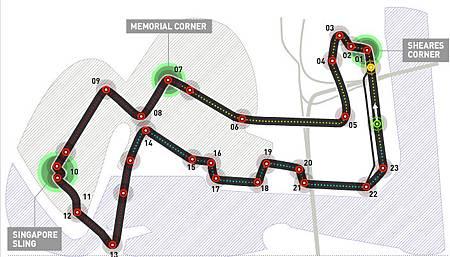 新加坡賽道地圖.bmp