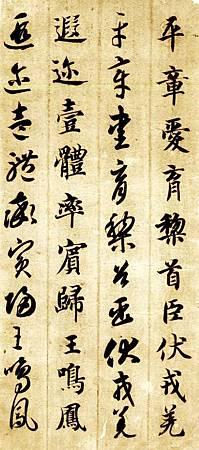 zhiyongzhencaoqzw_07