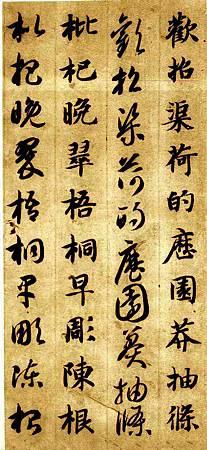 zhiyongzhencaoqzw_39