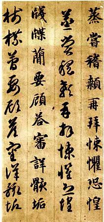 zhiyongzhencaoqzw_45