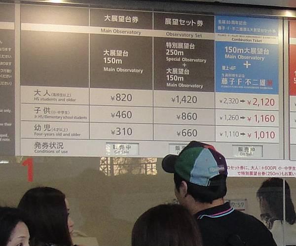 東京鐵塔2.JPG