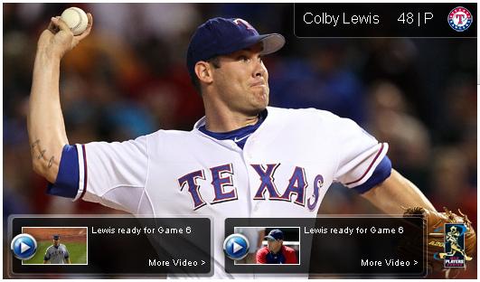Colby Lewis.bmp