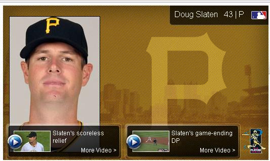 Doug Slaten