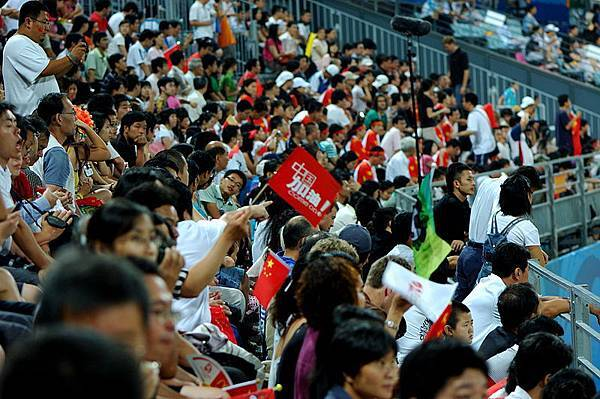 800px-China_v._USA_Baseball_2008_Olympic_Games_supporters