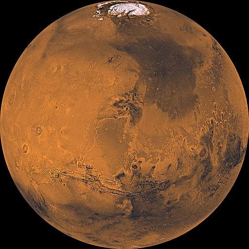 512px-MARS-Viking