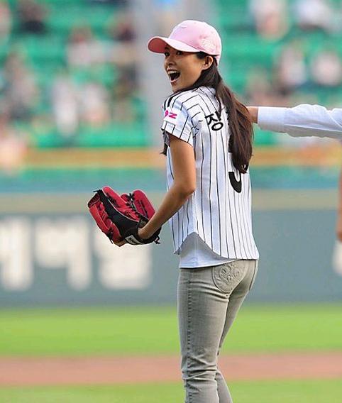 jang8_hyinfo.jpg