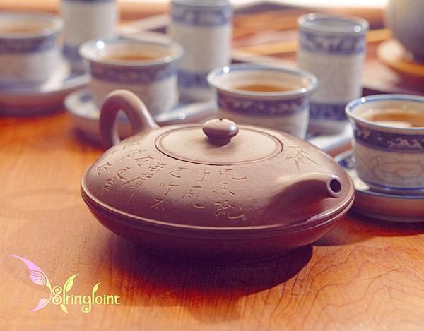 20130416半發酵茶