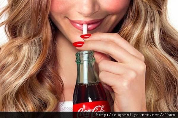 不只是飲料,可口可樂9個驚人的居家用途!