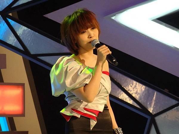 2012-12-03 亦帆