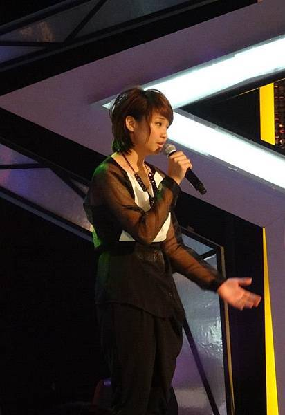 2012-12-03 鄭心慈