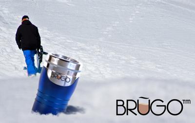 Brugo-06.jpg