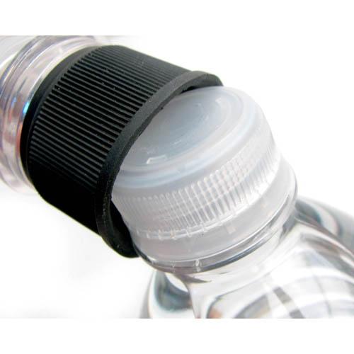 Bottle Cap Tripod 6.jpg
