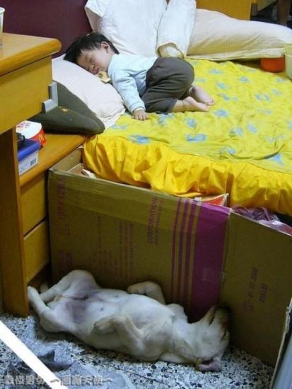 床上床下.jpg