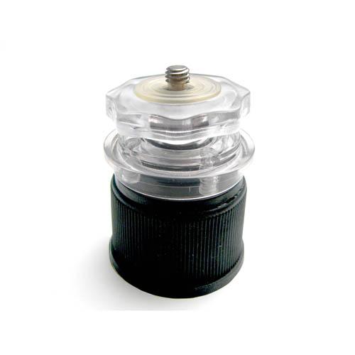 Bottle Cap Tripod 3.jpg