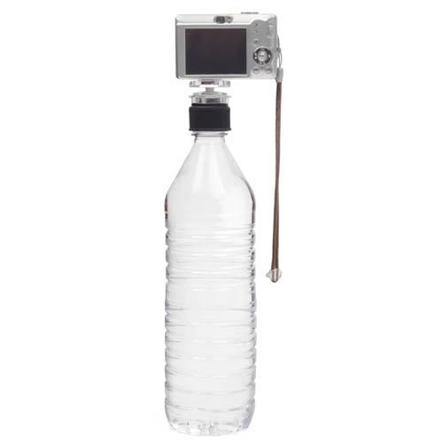 Bottle Cap Tripod 5.jpg