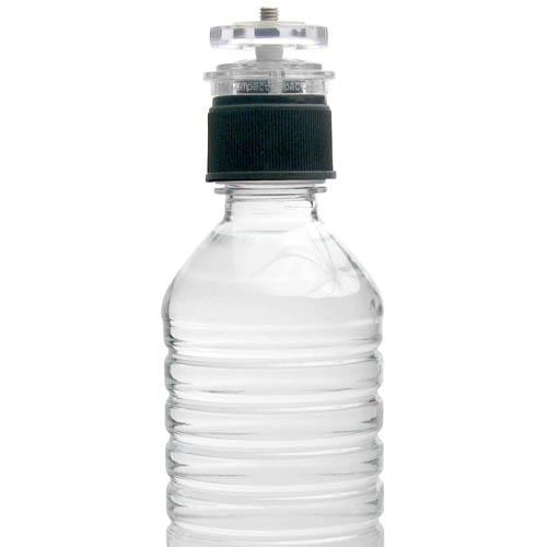 Bottle Cap Tripod 8.jpg