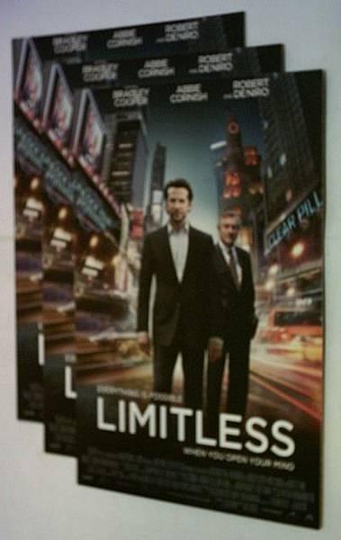 limitless002.JPG