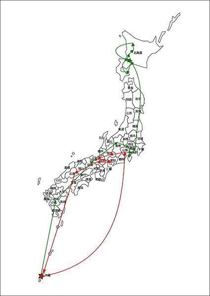 map44-2.jpg