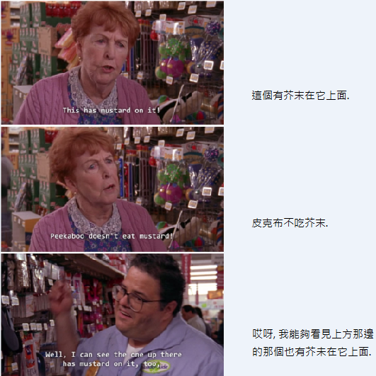 Working in the retail -4.png