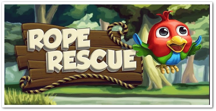 Rope Rescue-1