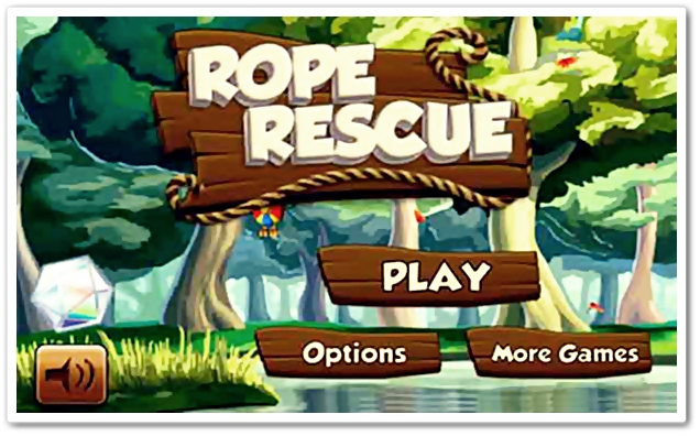 Rope Rescue-3