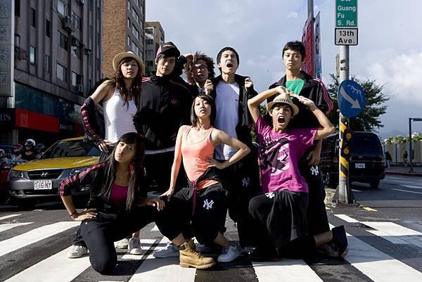街舞狂潮5.jpg