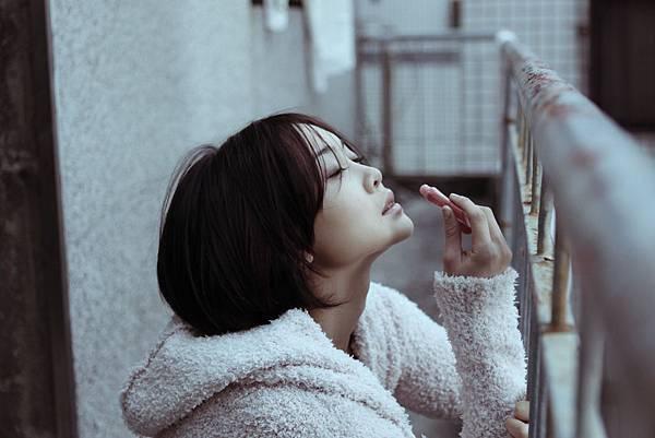 當愛來的時候-01.jpg
