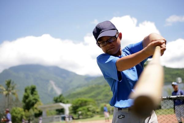 野球孩子2(註明 公共電視提供).JPG