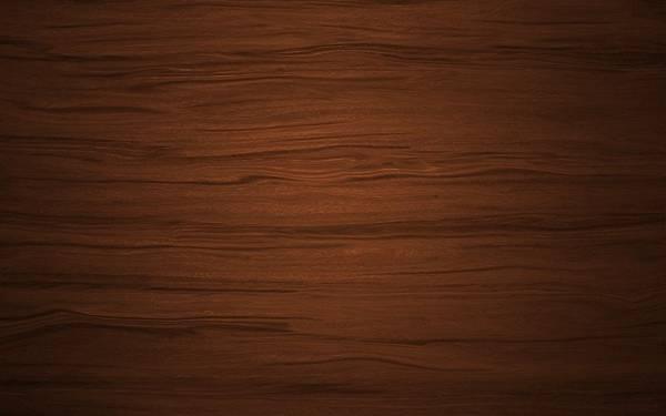 wood-textures_00257146.jpg