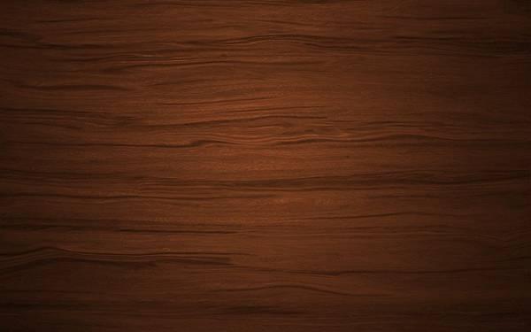 wood-textures_00257146