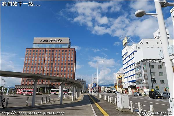 hokkaido_day7_2 (2).JPG
