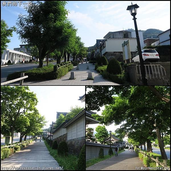 hokkaido_day7_2 (11).JPG