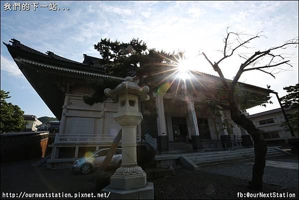 hokkaido_day7_2 (12).JPG