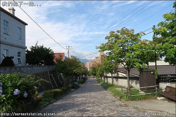 hokkaido_day7_2 (16).JPG