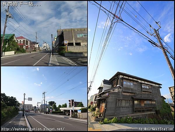 hokkaido_day7_2 (28).JPG