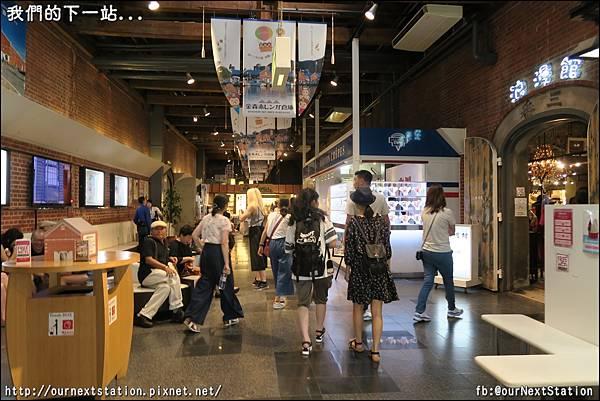 hokkaido_day7_3 (6).JPG