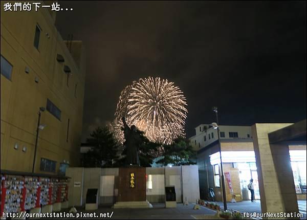hokkaido_day7_3 (1).JPG