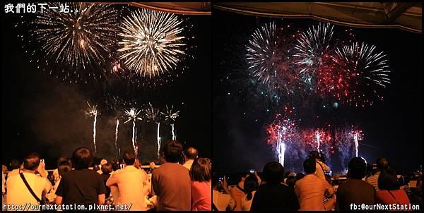 hokkaido_day7_firework (3).jpg