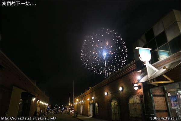 hokkaido_day7_firework (6).JPG