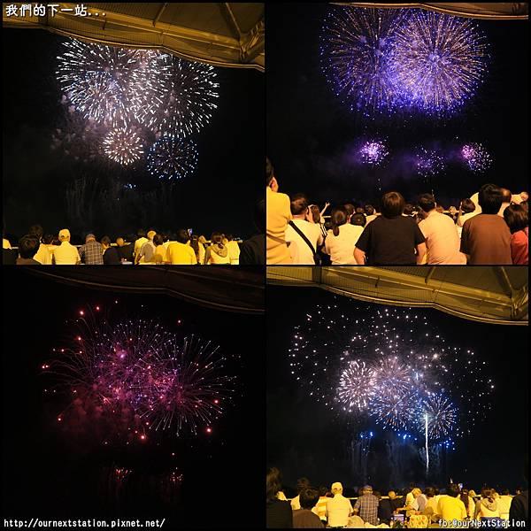 hokkaido_day7_firework (5).jpg