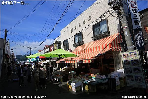 hokkaido_day8_1 (11).JPG